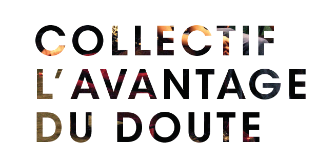 L'Avantage du doute - <p>Saison 2019 - 2020</p>
